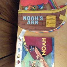 Great books for young toddlers to browse independently.