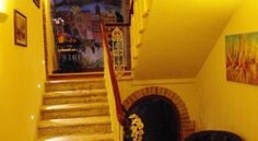 Il Convento - #CountryHouses - $96 - #Hotels #Italy #TorritadiSiena http://www.justigo.tv/hotels/italy/torrita-di-siena/il-covento_166244.html