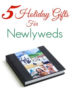 A few fun + unique holiday gift ideas for newlyweds Christmas Gifts For Men, Christmas Shopping, Holiday Gifts, Newlywed Gifts, Newlyweds, New Baby Products, Gift Ideas, Unique, Fun