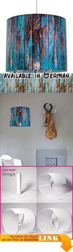 Holz-Stehlampe, 1flg, in 4 Farben, inkl Leuchtmittel, Laue Jetzt - stehlampe f r wohnzimmer