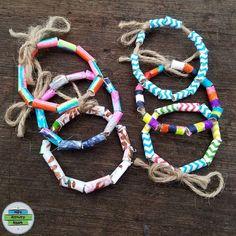 ꧁NURDAN꧂ (@mbsactivityroom) • Instagram photos and videos Photo And Video, Bracelets, Straws, Jewelry, Instagram, Videos, Photos, Jewlery, Pictures