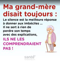 Nutrition 641059328182402733 - la mamile tailleuse Source by enzovse Positive Attitude, Positive Quotes, Positive Psychology, Citation Zen, Staff Motivation, Zen Quotes, Inspiring Quotes, Love Affirmations, French Quotes