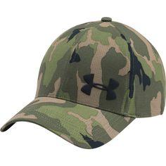 f3553ceae33 Oakley SI Cap MK2 MOD - Headwear - Apparel - Tactical Distributors ...