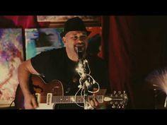 Aranyakkord - Balaton (Dalok a bolhapiacról) - YouTube Music Instruments, Guitar, Youtube, Musica, Musical Instruments, Guitars