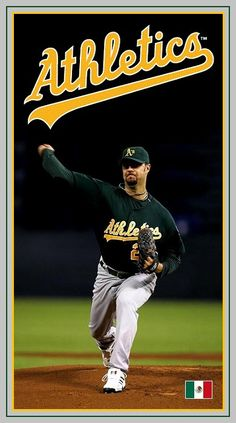 Oakland Athletics, Athlete, Fan, Baseball Cards, Sports, Photos, Hs Sports, Pictures, Hand Fan