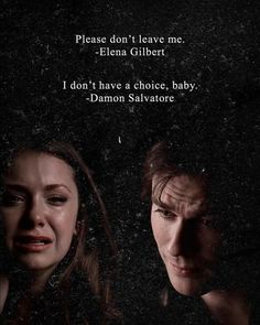 Damon Salvatore and Elena Gilbert. The Vampire Diaries.-Damon Salvatore and Elena Gilbert. The Vampire Diaries. Omg im literally in tears. I was crying during this scene. Vampire Diaries Memes, Vampire Diaries Damon, Vampire Diaries The Originals, Vampire Diaries Poster, Ian Somerhalder Vampire Diaries, Vampire Diaries Wallpaper, Vampire Daries, Damon Salvatore Quotes, Damon Quotes