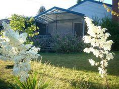 http://www.mosquitocurtains.com/screened-porch-photos2/screen-porch-1.jpg