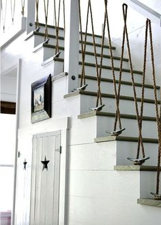 # 50 Staircase Design  Going Trendy