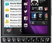 wpid-BlackBerry-Q10-168x300.jpg