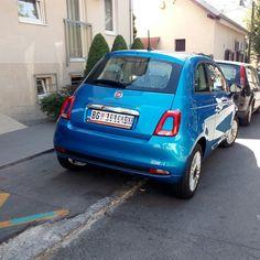 http://otkupautomobila.com/fiat #fiat <https://plus.google.com/s/%23fiat>  #fiat500 <https://plus.google.com/s/%23fiat500> #smallcar  <https://plus.goog... - Otkup automobila - Google+