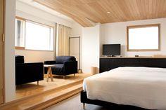 contemporary_room705