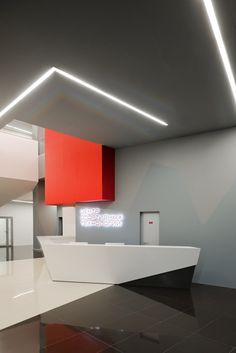 Gallery - Barkli Park / Atrium Studio - 2