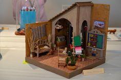 Phoenix Miniature Show