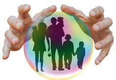 Parent-Children Dynamic #EFT Part 4