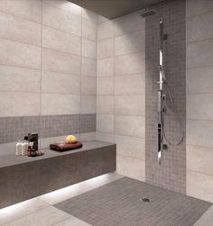 g-full - produzione sanitari di design in ceramica, arredo bagno e ... - Arredo Bagno Massa