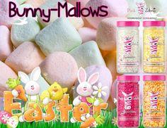 Marshmallow Buttercream, Buttercream Cupcakes, Toasted Marshmallow, Ice Cream Pink, Mango Ice Cream, Unicorn Farts, Sprinkles Recipe