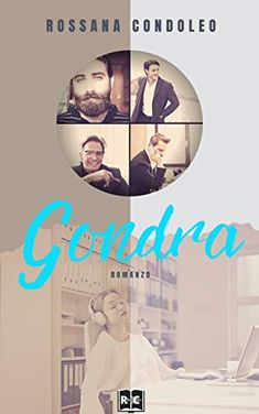 Gondra di Rossana Condoleo Thriller, Kindle, Movie Posters, Movies, Films, Film, Movie, Movie Quotes, Film Posters