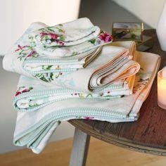 Manopola asciugamano GRANNY PIP | Pip Studio in vendita su ATMOSPHERE - Oggettistica di design, accessori tavola, tessile casa, idee regalo