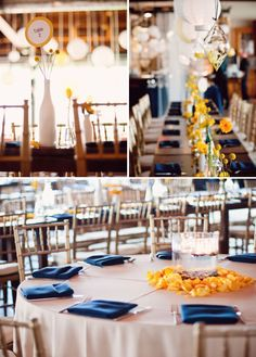 Wedding Uplighting At The Edina Country Club Pinterest Event Ideas And
