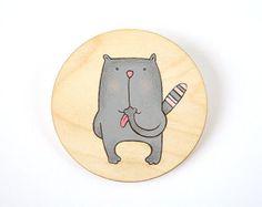 cat illustration - Google-søk