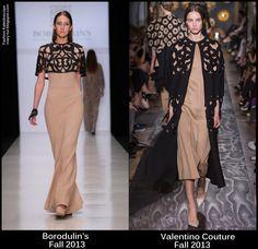 No comments: Borodulin's vs Valentino. Fall 2013 >> http://mary-tur.blogspot.ru/2013/07/no-comments-borodulis-vs-valentino.html