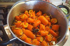 Γλυκό του Κουταλιού Πορτοκάλι Spoon, Carrots, Deserts, Orange, Vegetables, Sweet, Candy, Spoons, Carrot