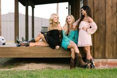 Southern Jewlz Online Store - Off the Charts Lace Dress, (http://www.southernjewlz.com/off-the-charts-lace-dress/)