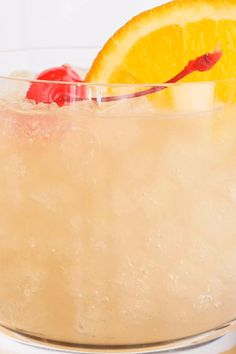Frozen Drink Recipes, Alcohol Drink Recipes, Cocktail Recipes, Mixed Drink Recipes, Ameretto Sour, Sour Cocktail, Signature Cocktail, Cocktail Drinks, Sour Drink