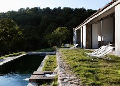 Off-Grid-Home-in-Extremadura-by-Abaton_ss_6
