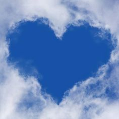 Love is the answer!  #positivitynote #positivity #inspiration