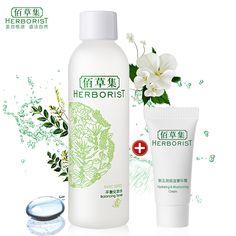 Herborist-toner-moisturizing-Herborist-Balance-Lotion-150ml-oil-control-shrink-pores-genuine.jpg (800×800)