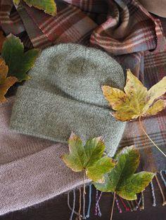 Fineste og beste luene – Ingrid Tunheim Knitted Hats, Winter Hats, Knitting, Style, Fashion, Swag, Moda, Tricot, Fashion Styles