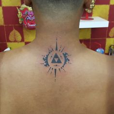 #bangkokinktattoo #machine #tattoo #Thailand #Bangkok