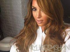 kim kardashian blonde hair 2013 iamsupergorge 2009 wig