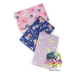 Sailor-Moon-20th-Honey-Salon-mirror-Made-in-Japan-Usagis-bedding-sheets