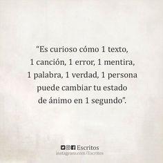 👇¡Sígueme aquí para más frases👇  @FrasesDiariasMx   @FrasesDiariasMx   @FrasesDiariasMx  📝  📝  📝  #frases #textos #letras #libros #versos #goals #lovequotes #poetry #accionpoetica #literatura #tumblr #escritos #quotes #reflexiones #palabras #amor #instagood #poesia #sad #poemas #love #literature #pensamientos #novios #parejas #caracas #cdmx #venezuela #españa #mexico