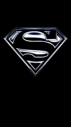 Logo Superman, Superman Tattoos, Superman Artwork, Superman Symbol, Supergirl Superman, Superman Hd Wallpaper, Hero Wallpaper, Avengers Wallpaper, Superman Man Of Steel