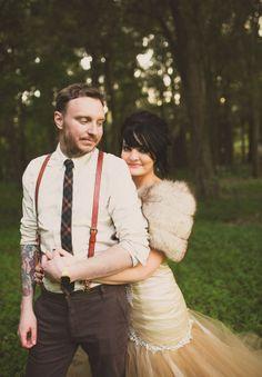 kenilworth-homestead-wedding-rock-n-roll-bride9