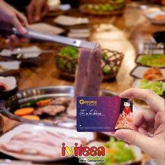 5 lý do phải sở hữu ngay Ví G-People - http://www.iviteen.com/5-ly-do-phai-so-huu-ngay-vi-g-people/ 1. Ăn ngon mà không phải suy nghĩ tìm kiếm địa điểmSở hữu Ví G-People (Ví điện tử đặc biệt dành riêng khách hàng của Golden Gate) đồng nghĩa bạn sẽ có ngay một list các địa điểm ăn uống phong phú lựa chọn với đầy đủ các món nướng, lẩu, Âu, Việt, Nhật, Hàn Quốc như: Ashima, GoGi House