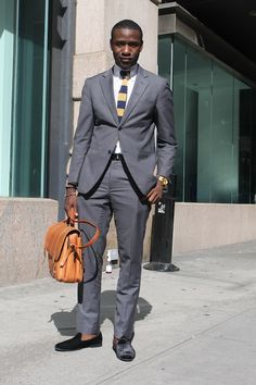 http://www.collegefashionista.com/school/view/hampton_university/lets_hear_it_for_the_boys_suited_for_the_summer
