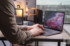Is Mac really more secure than Windows? We asked the experts — Digital Trends Using Windows 10, Apple Maps, New Laptops, Digital Trends, Data Collection, Technology Gadgets, App Development, Hot Topic