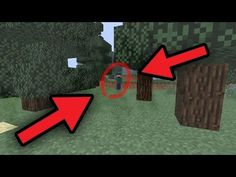He Is Real It Is No Lie Herobrine Is Real Pinterest - Minecraft freedom hauser