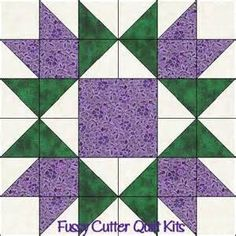 Image detail for -Quilt Soup :: Quilt Patterns :: Hand Made Quilts and Home Made Soups
