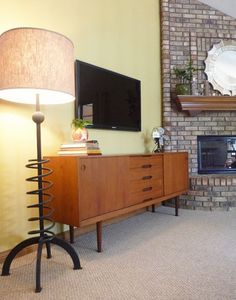 How To Create a Cord and Cable Free Home Entertainment TV Setup