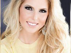 APSU Student Writes Heartfelt Novel- Miss Tennessee US 2014- Jordan Davis