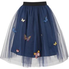 George J. Love Women Length Skirt on YOOX. The best online selection of Length Skirts George J. Skirt Outfits, Dress Skirt, Cute Outfits, Girls Fashion Clothes, Fashion Outfits, Stylish Dresses For Girls, Elastic Waist Skirt, Trend Fashion, Street Style Trends