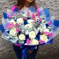 Premium bouquet Disc 22% Special for mother day and Christmas collection Available Now!!! Beautiful flowers at Nefertari Florist Same Day Delivery . . . Fast response WA 6287883700830  #Nefertariflorist #floristjakarta #floristbekasi #floristsurabaya #floristjogja #tokobungajakarta #tokobungabekasi #floristsemarang #floristlampung #floristbandung #flroristdepok #floristmalang #floristpalembang #freshflowers #flowers #handbouquet #kadohariibu #kadonatal #bungabuket #bouquet #bouquetwisuda…