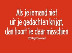 x by eniewan Best Quotes, Love Quotes, Funny Quotes, Inspirational Quotes, Dutch Words, Words Quotes, Sayings, Dutch Quotes, True Words