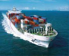 barcos de carga - Buscar con Google