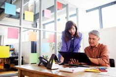 Microsoft Teams postao dostupan svim Office 365 korisnicima